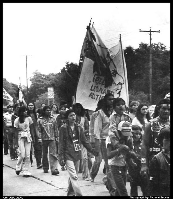 indian-movement