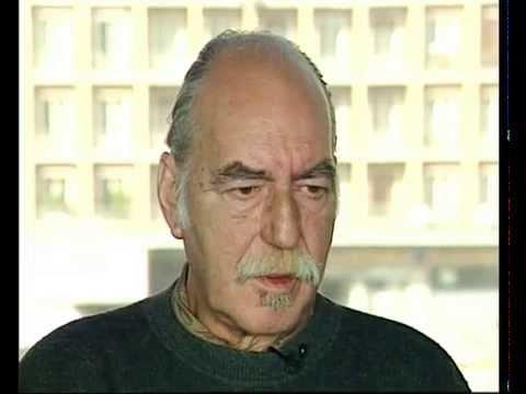 Ηλεκτροσόκ, φάλαγγα, απειλές ότι θα τιμωρήσουν την οικογένειά του. Ο Περικλής Κοροβέσης περιγράφει πως τον βασάνισαν στη χούντα. Συγκινητική η στάση του, για τον συναγωνιστή του που τον μαρτύρησε στην ασφάλεια (βίντεο)