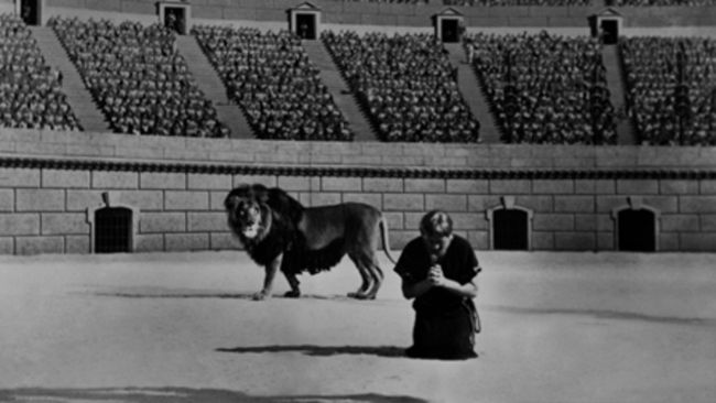 androcles-and-the-lion